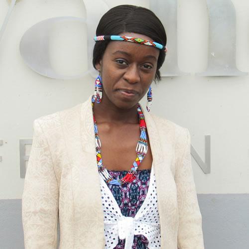 Carol – Khululiwe Nkosingiphile Mwandla
